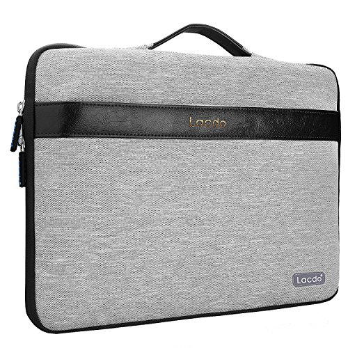 Lacdo Repellent 15 4 inch Protective Chromebook