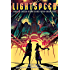 Lightspeed Magazine, Issue 73 (June 2016, People of Colo(u)r Destroy Science Fiction! Special Issue)