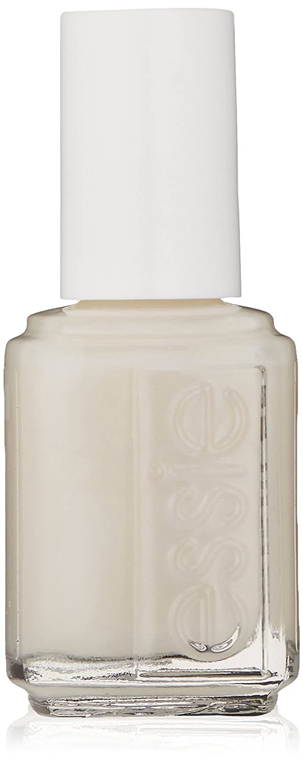 essie Treat Love & Color Nail Polish For Normal to Dry/Brittle Nails, Treat Me Bright. 0.46 fl. oz.