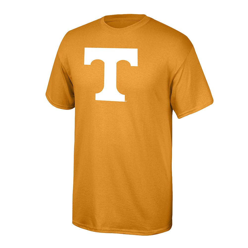 T Shirt Team Color Icon