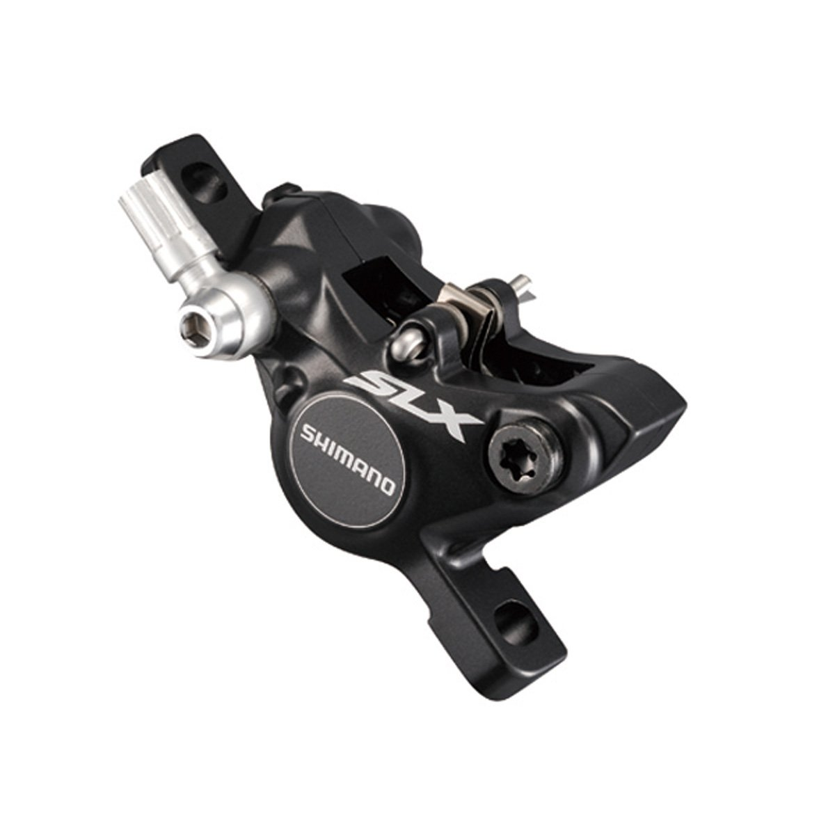 Shimano SLX BR-M675 - Frein àdisque 2014 frein vtt M675BLFPNA100