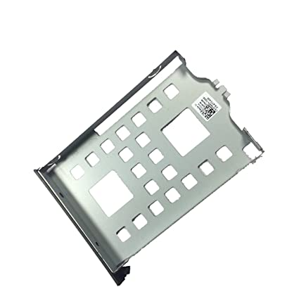 HDD Hard Drive Caddy For Dell Precision M4600 M6600 M4700 M6700 M4800 M6800