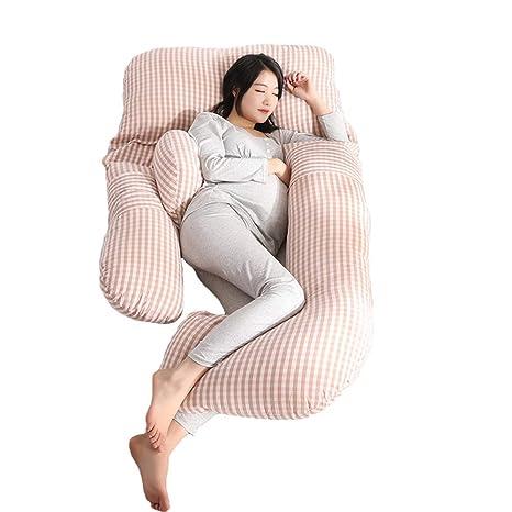 Almohada de Maternidad-SYY Algodón Completa la Almohadilla ...