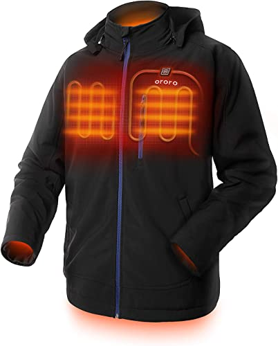 13 Best Heated Jackets of 2020