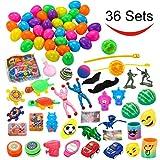 36 Toys