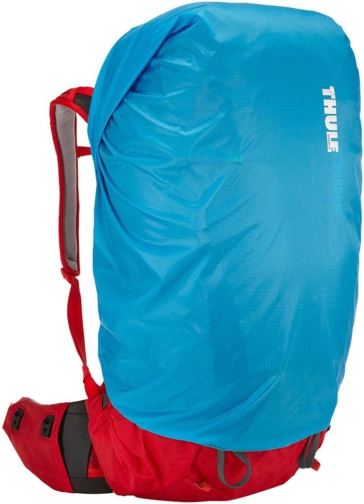 Thule Versant Mens Backpacking Pack