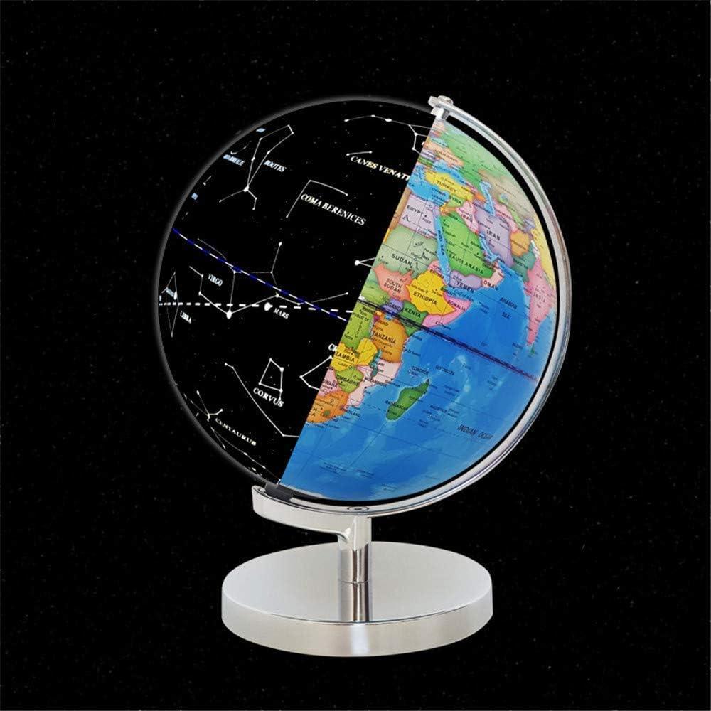 教育的な旋回装置の星座の明るい純粋な英語の地球23の学童の大人のためのCm