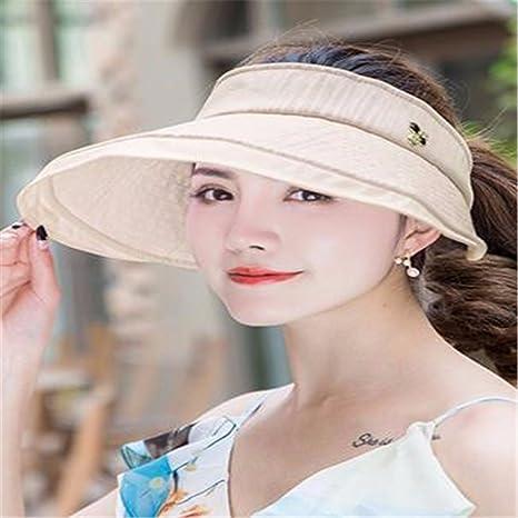 a9a22257b4a Amazon.com   LIZHONG-SLT Sky hat
