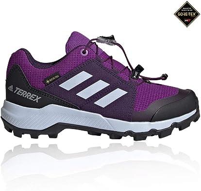 adidas Terrex GTX K, Chaussures de Fitness Mixte Enfant