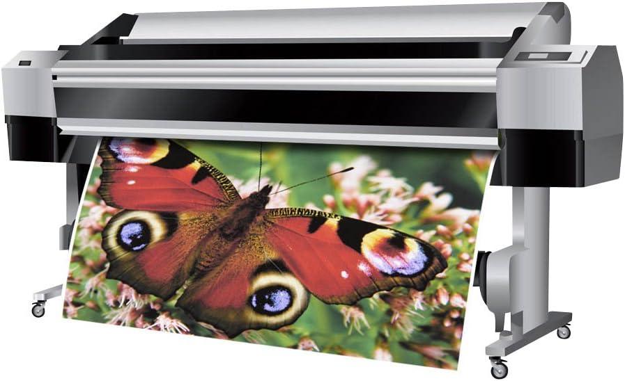 1 Rollo Dots Papel para plotter Premium 140 g/m²/mate/914,0 mm x ...