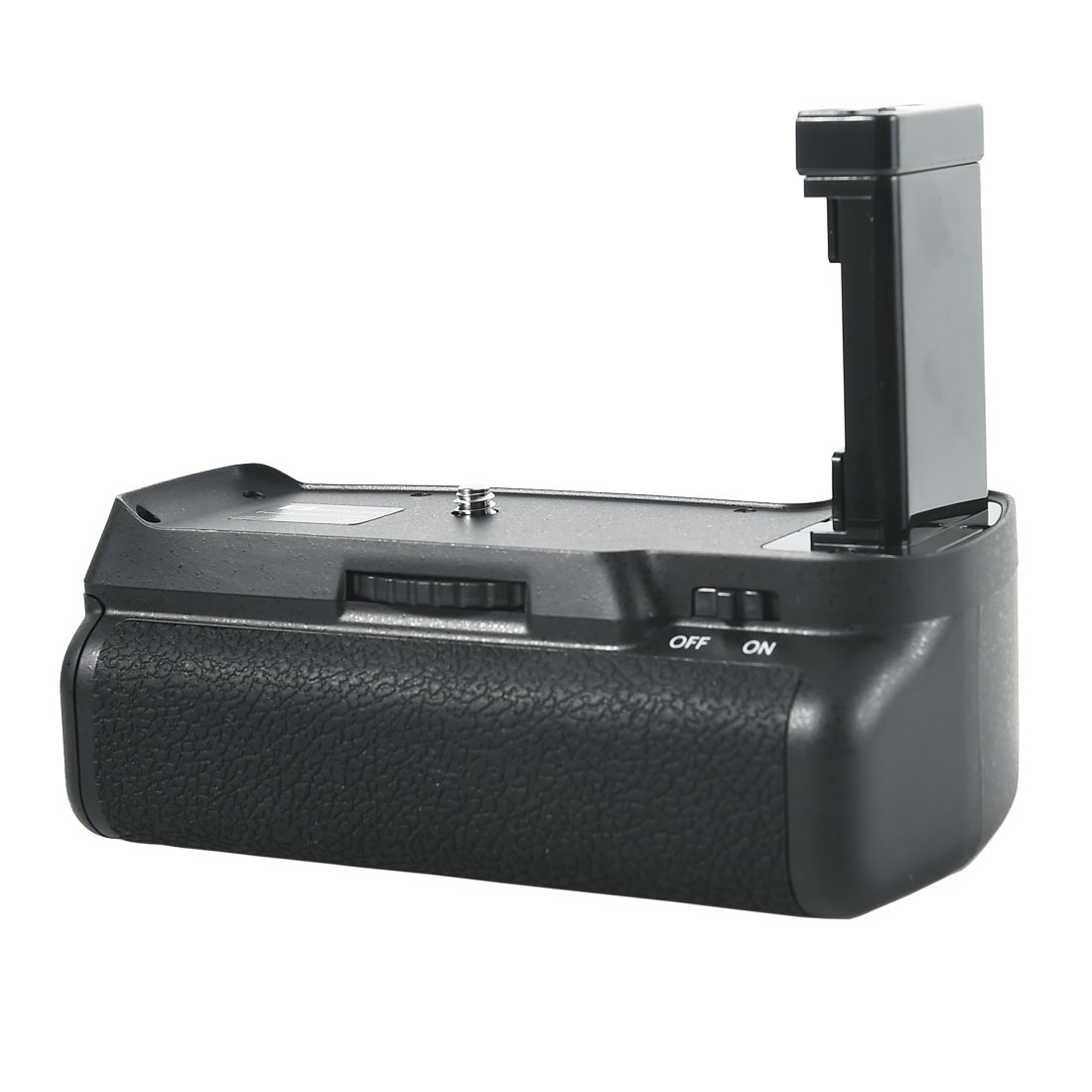 DSTE Pro IR Remote MB-D31 Vertical Battery Grip