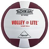 Tachikara Volley-Lite Additional Colors