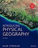 Introducing Physical Geography, 6ed