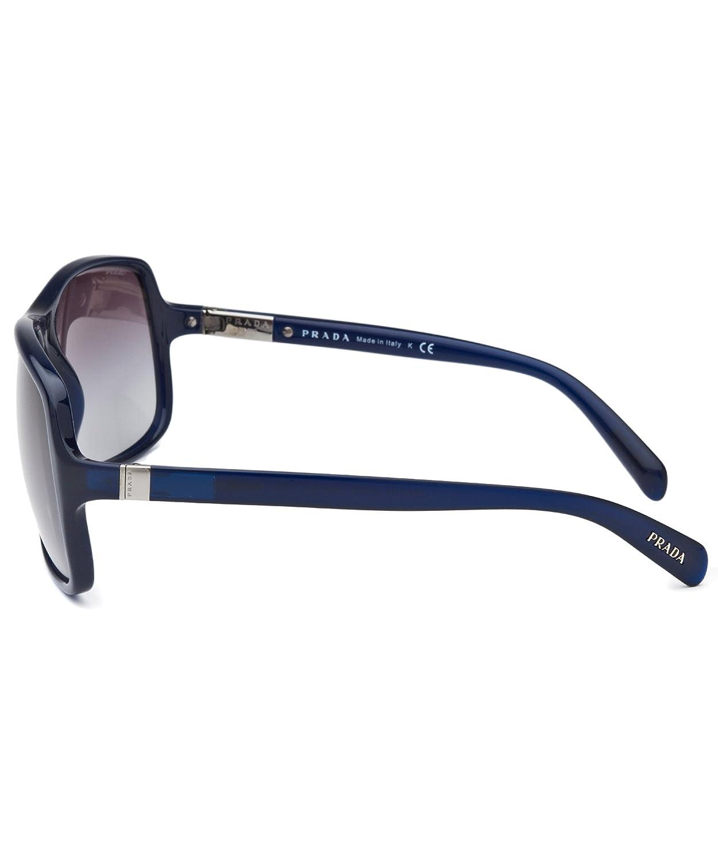 a131062f803a ... purchase amazon prada pr07ns sunglasses 0ax3m1 61 16 135 clothing efcce  fbbe2
