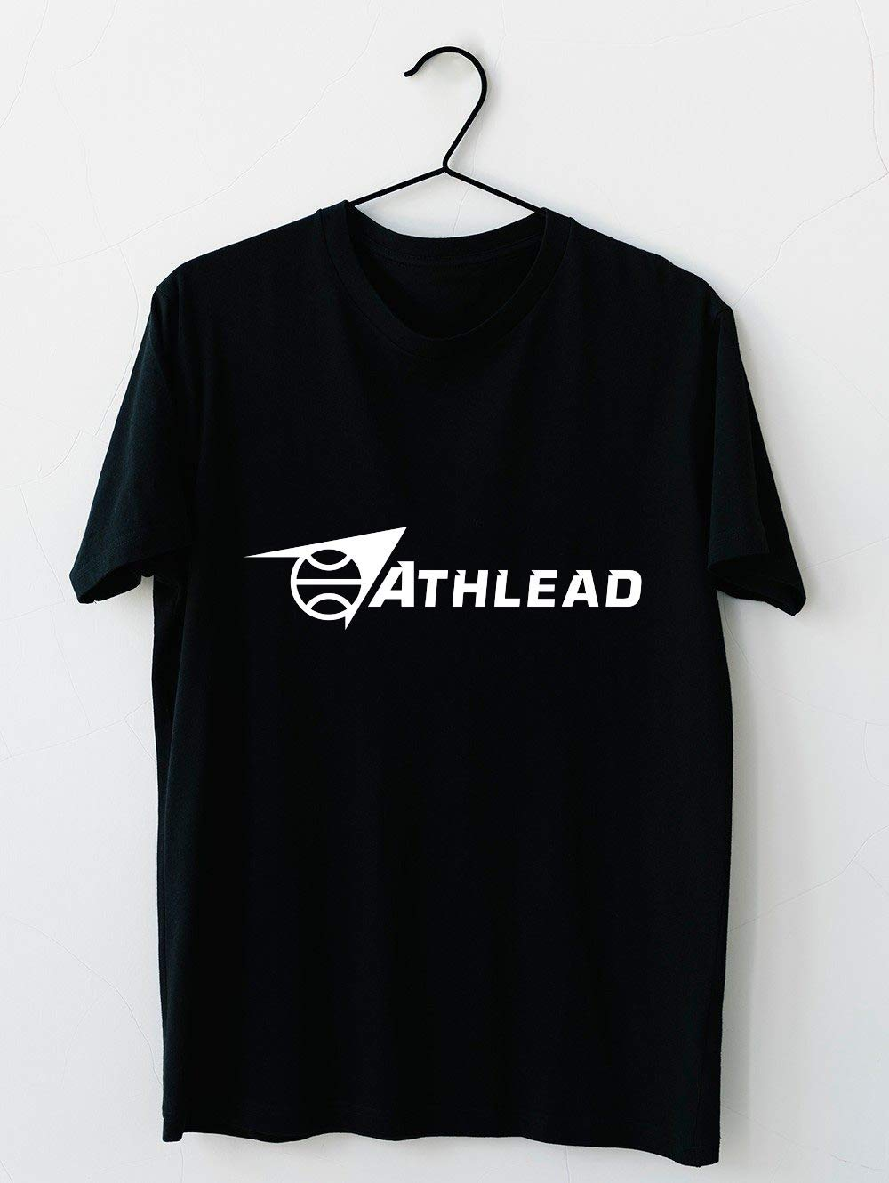 Athlead Sports Marketing Agency As Seen On The Office 2 T Shirt For Uni