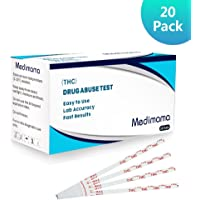 Amazon Best Sellers: Best Home Drug Tests
