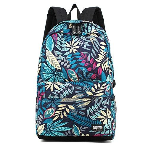 Bolso de hombro de los hombres/Moda mochilas/bolsa de viaje de alta capacidad-B B