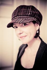 Helene Dujardin