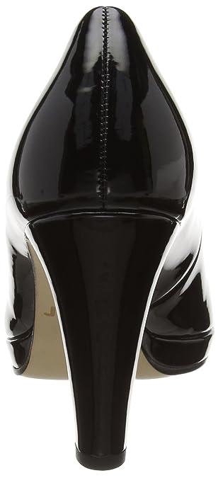 f9082ebeb Gabor Women's Splendid Court Shoes: Amazon.co.uk: Shoes & Bags