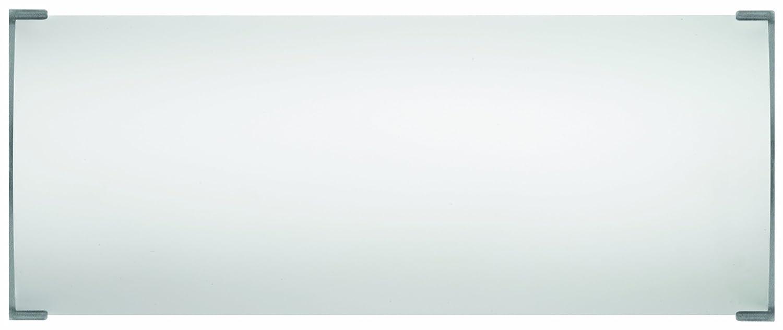 Philips予測f546136uエッジバスライト、サテンニッケル B000GUFQGW