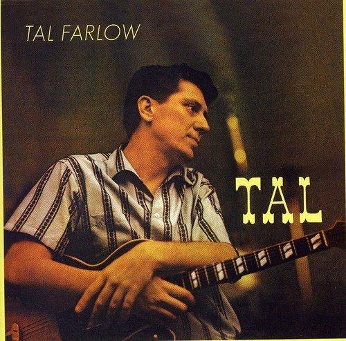 Tal Farlow - Tal