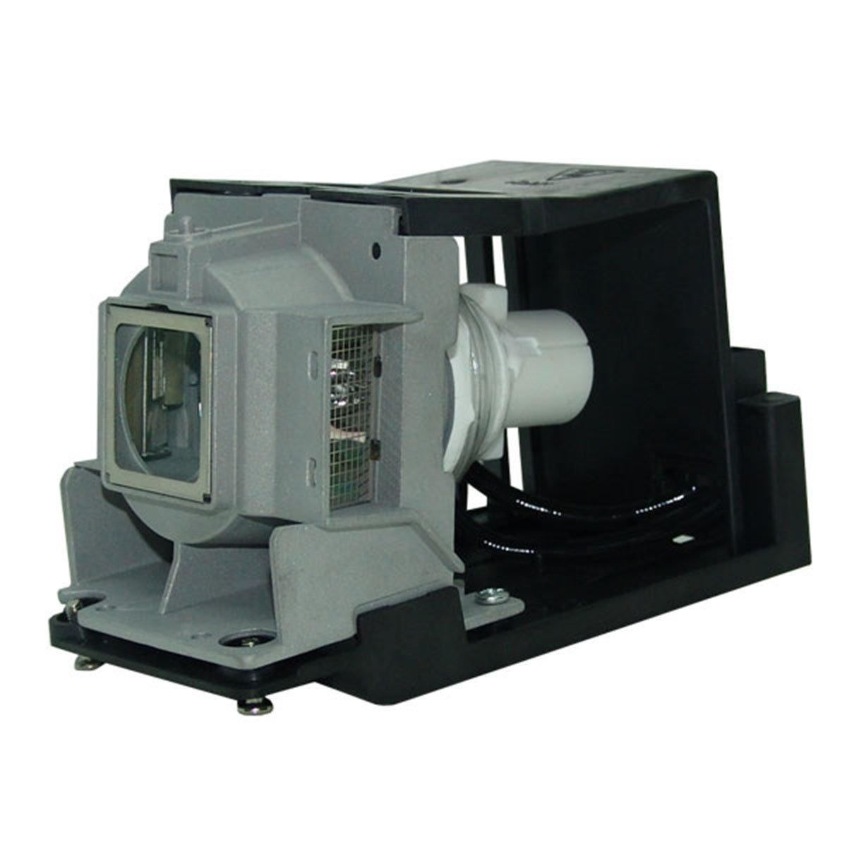 東芝 TDPSB20 プロジェクターランプ 275W 2000-Hrs B00795D84O