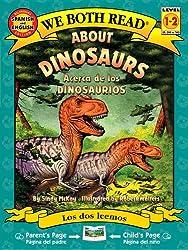 About Dinosaurs / Acerca de los dinosaurios