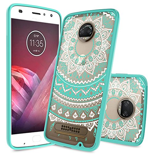 Cell Phone External Battery Pack Reviews - 6