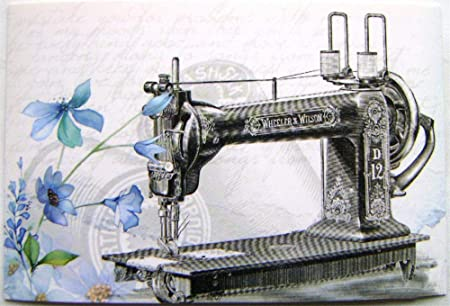LIWEIXKY Kit de Pintura Digital al óleo Lienzo de Bricolaje ...