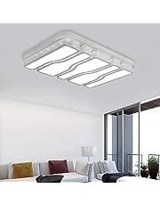 Büro & Schreibwaren GüNstig Einkaufen Led Decken Leuchte Lampe Ip44 Bad Schlaf Wohn Zimmer Küche Beleuchtung Sensor