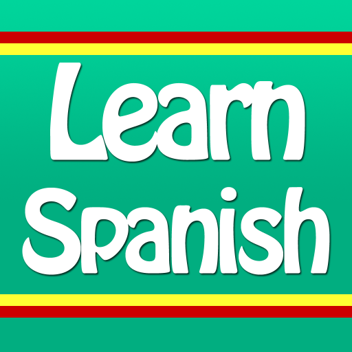 Learn Spanish for Beginners ()