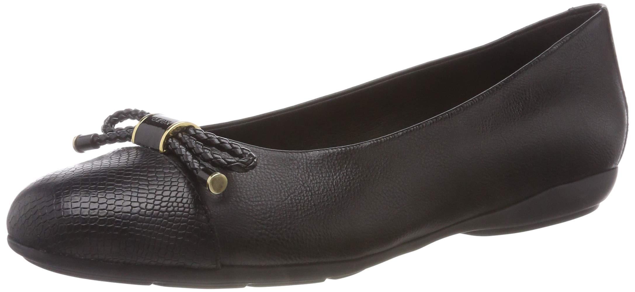 929e92af26 Amazon.com: Geox Footwear