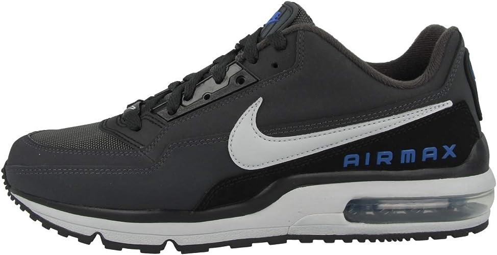 scarpa air max ltd 3
