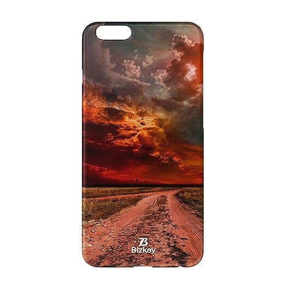 brand new 55bfe 77517 Amazon.com: iphone 6s plus case,Customized Flexible Soft Silicone ...