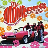 Daydream Believer: The Platinum Collection by MONKEES (2005-08-02)