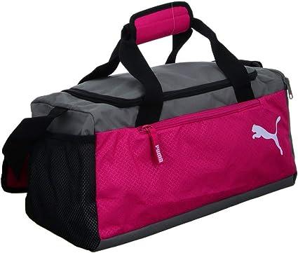 PUMA Fundamentals Sports Bag XS Sac Mixte