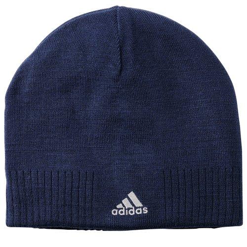 Adidas Essentials Corporate Mütze, Größe Adidas:OSFM
