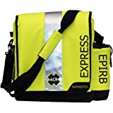 ACR 2279 RapidDitch Express Abandon Ship Survival Gear Bag