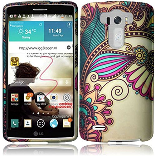 phone accessories for lgg3 - 1