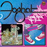 Boogie Motel & Tight Shoes - Foghat
