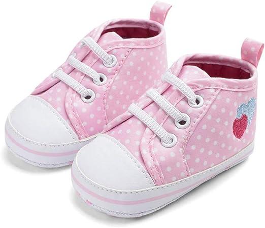 Amazon.com: Jshuang EUB Baby Girls Soft
