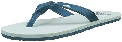 adidas Herren Eezay Essence Aqua Schuhe