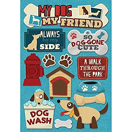Dog Foster Home Designs on dog murder, dog daycare, dog breed personality, dog doctors, dog begging please, dog balls, dog adoption, dog drugs, dog trainers, dog health, dog love and loyalty quotes, dog friends, dog abandonment, dog school, dog attack victims, dog rescues, dog pets, dog volunteers, dog suicide, dog day care centers,