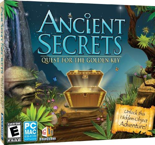 encore-software-ancient-secrets-quest-for-the-go-standard-edition