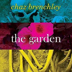 The Garden Audiobook