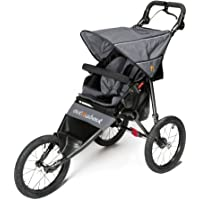 Out N About Nipper Sport v4 Passeggino