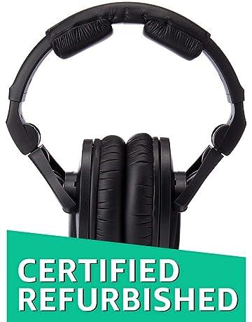 f0a44f7eaa0 HD 280 Pro Professional Headphones