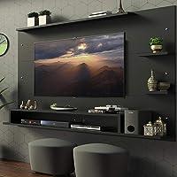 Painel para Tv até 65 Polegadas Madesa Alfa
