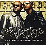 All My Life: Greatest Hits
