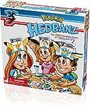 Pokemon Monopoly Board Game Best Deals - Pokemon Hedbanz Game